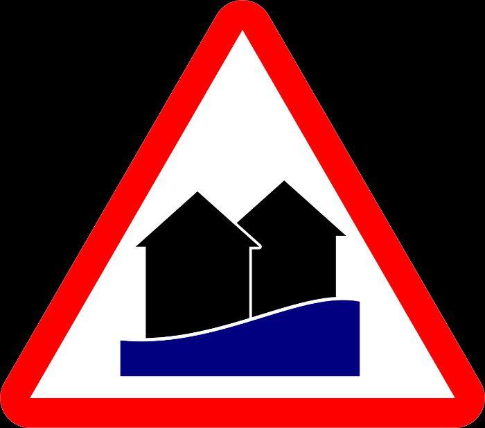 Bamberg unter Hochwasser!!!!