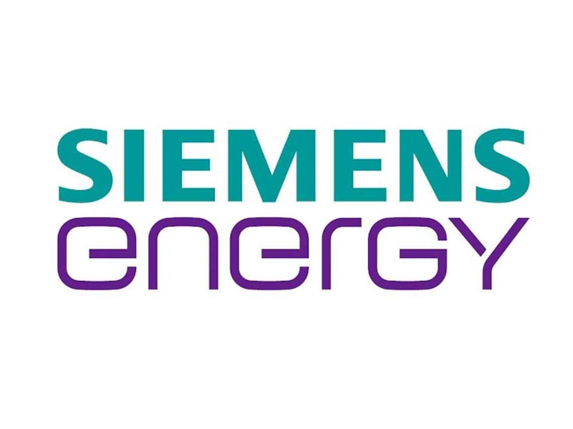 Siemens Energy Aktief Tief. Werkstudenten entdeckt, die nicht wirklich arbeiten