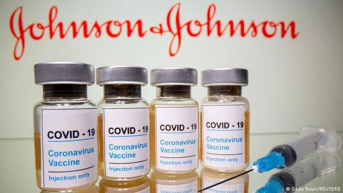 Wirksamkeit von J&J bei Delta-Variante zu gering - Impfungen nicht mehr gültig