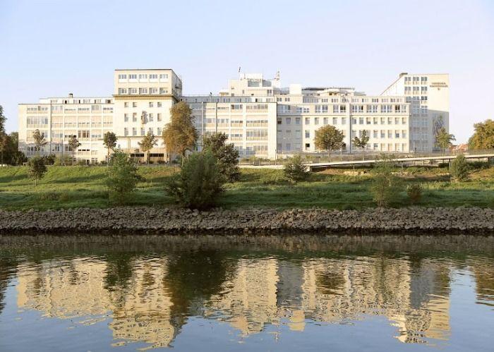 Mannheim: Theresien Krankenhaus schließt zum Jahresende 2021