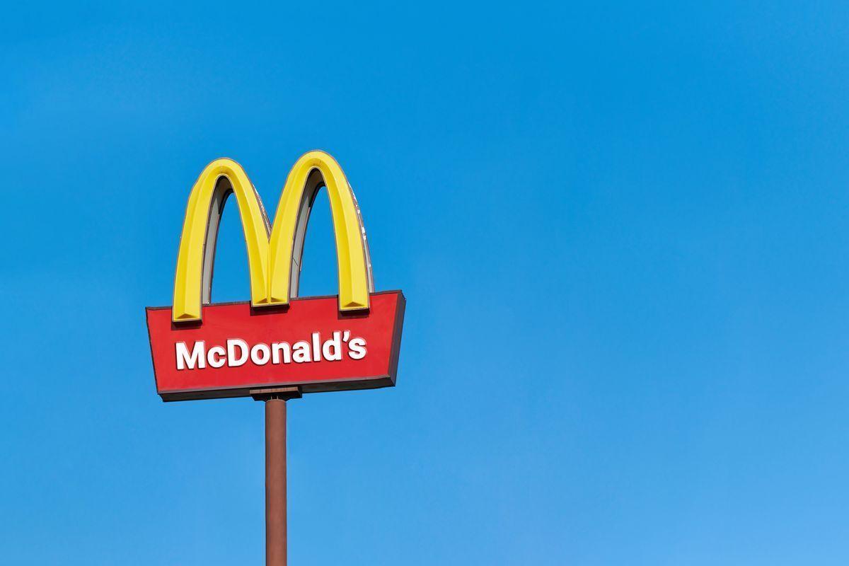 SCHOCK: McDonalds nutzt Rattenfleisch?!