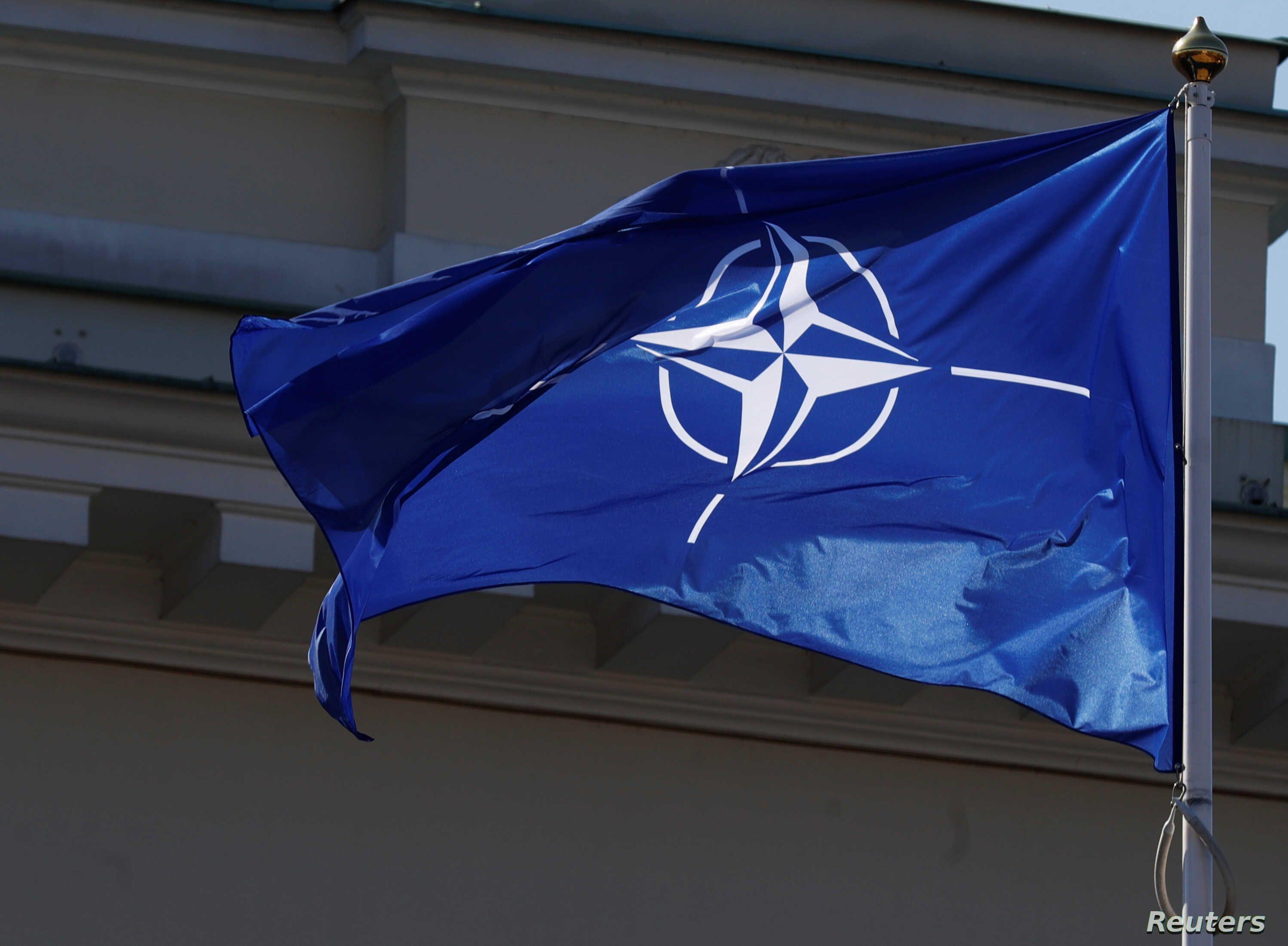 HAK Bregenz geheimer NATO Stützpunkt?