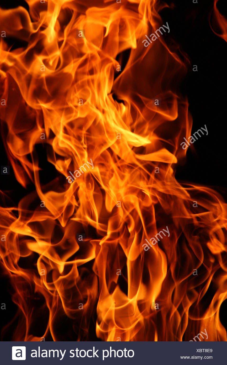 Kraftwerk Explosion in AKW biblis