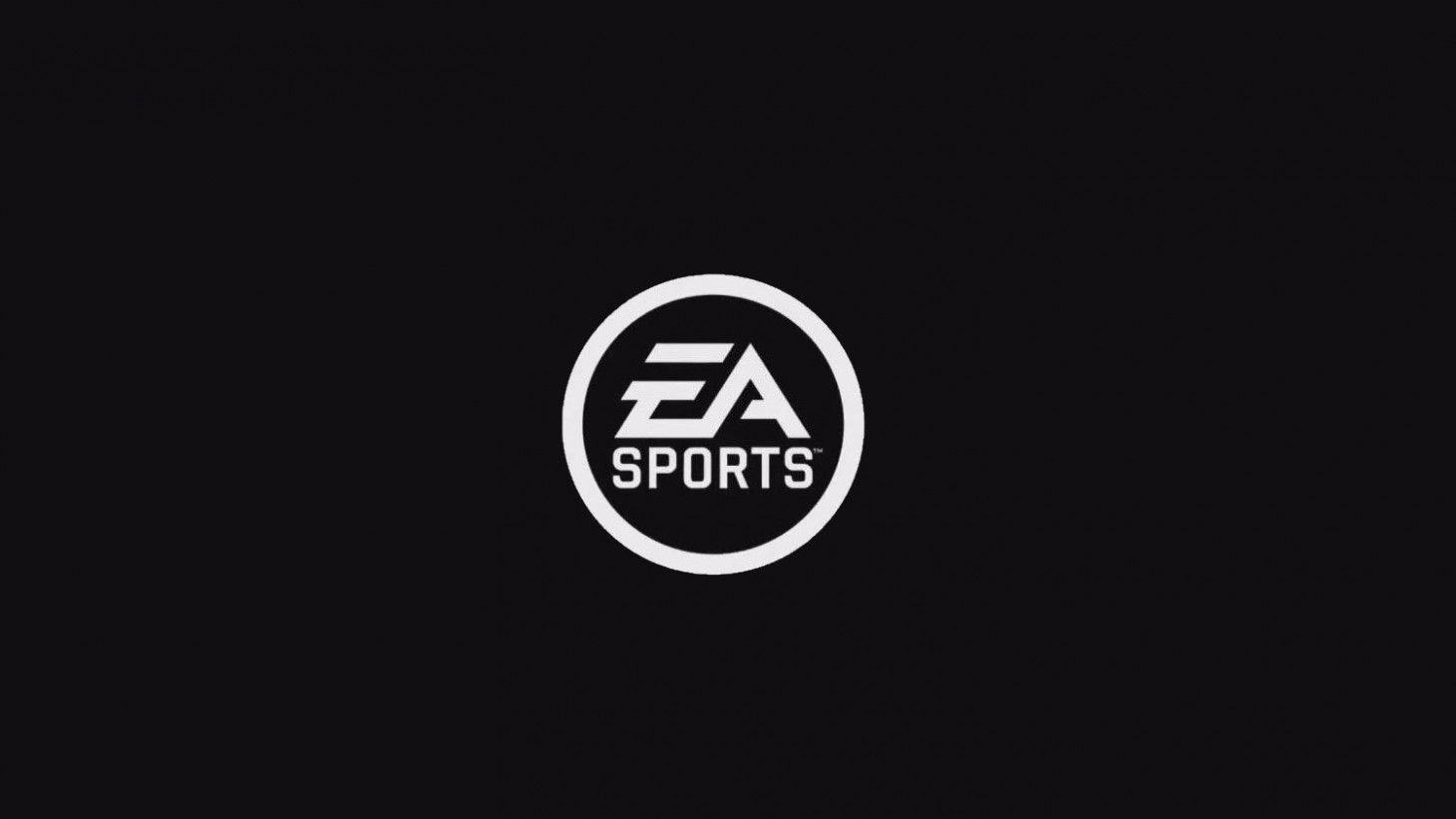 EA verliert die Lizenzen von der Premiere League und der Bundesliga!!?