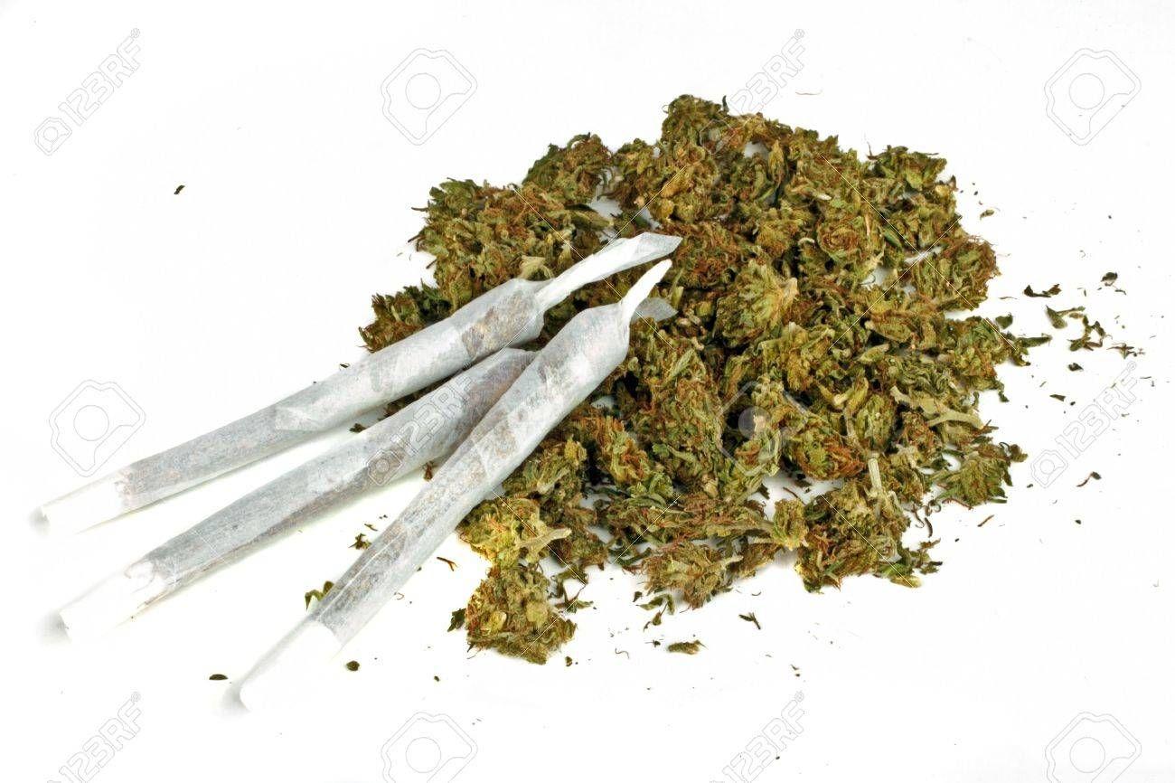 6 Jähriges Kind bekommt Marihuana verschrieben