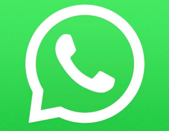 Whatsapp ab 20.08.2021 kostenpflichtig