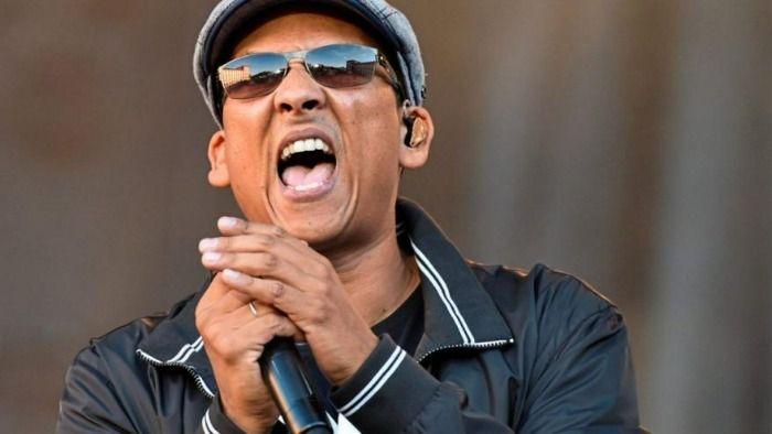 Xavier Naidoo bekifft? Auftritt von Beyonce komplett ruiniert!