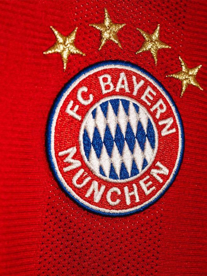 Bayern München muss Zwangsabsteigen