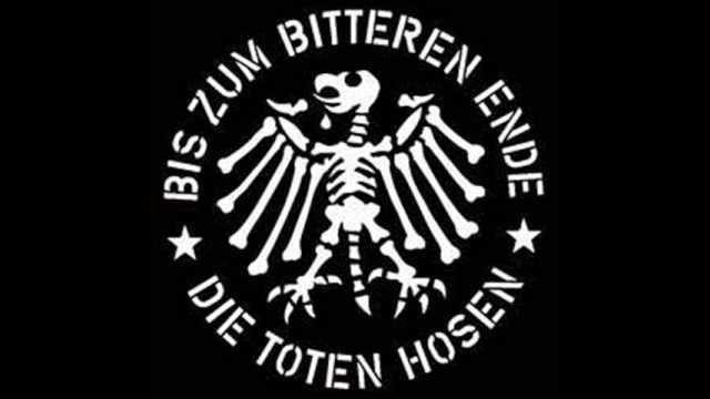 Die Toten Hosen machen im Herbst 2022 eine ausgedehnte B-Seiten Tour durch die Clubs und Hallen.