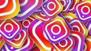 Instagram ist bald nicht mehr kostenlos!