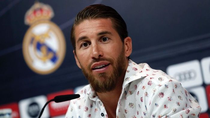 Real Madrid Defender Sentenced to 15 Years in Prison
