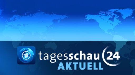 Live: Pressekonferenz von Außenminister Maas