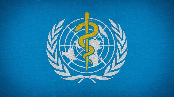 Deutschland - Laut WHO einer der Länder, die am besten durch die Pandemie gekommen ist