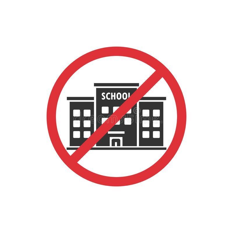Nie mehr Schule