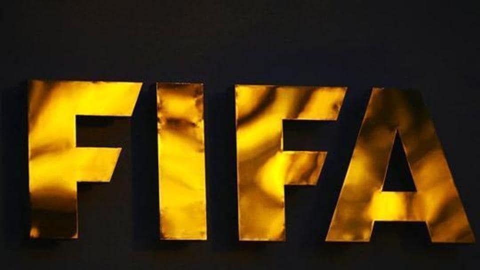Breaking-News! FIFA Disziplinarverfahren gegen 28 Länder weltweit!