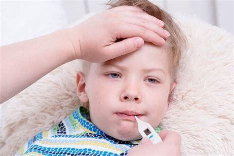 Haben sie letztens Fieber,Krebs etc. es könnte sein das die Viren mit dem CoronaVirus verseucht sein könnten