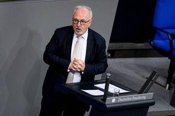 Coronavirus: CDU-Mann fordert, Impfpflicht bei Kindern durchzusetzen!