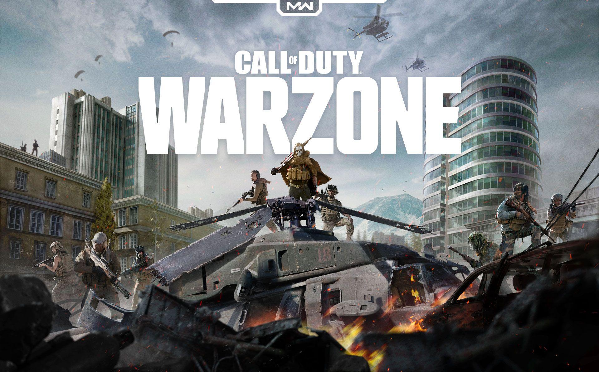Der 13 jährige Junge aus NRW gewann 2020, dass Call of Duty Tunier