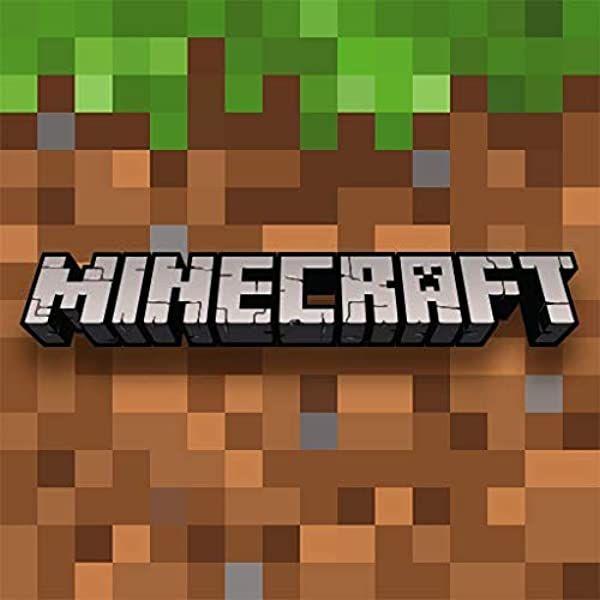 Eine Ära geht zu Ende! Minecraft ab 2023 nicht mehr Verfügbar!