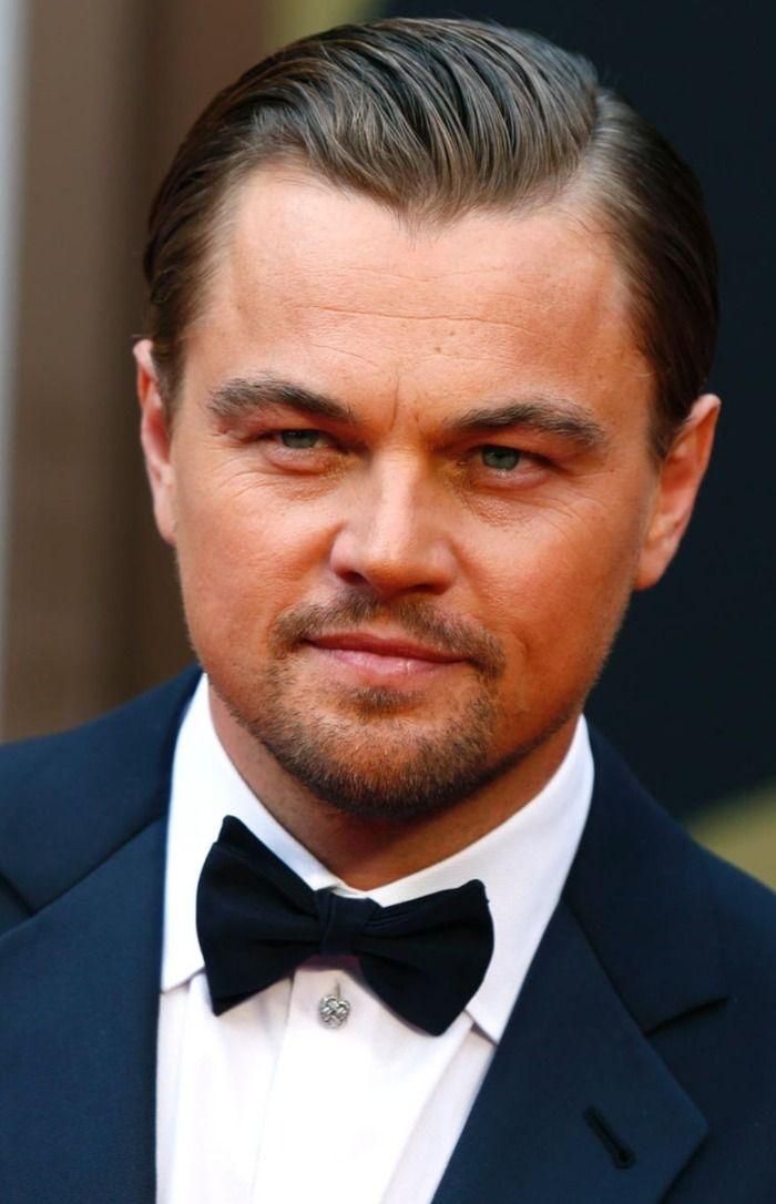 Welt trauert um Titanic Superstar Leonardo DiCaprio!?